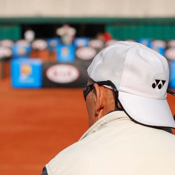 ATP_2013_05