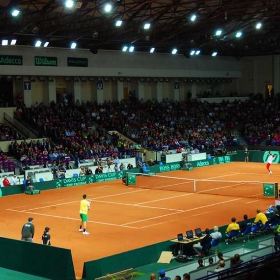 Davis_Cup_2013_02