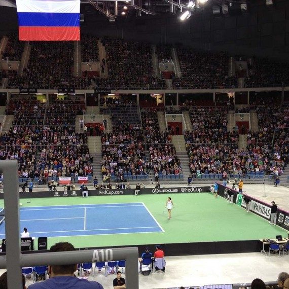 Fed_Cup_2014_01
