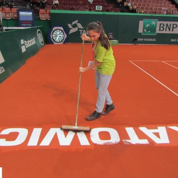 WTA_Katowice_2013_01